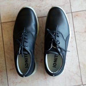 Puma Ignite Golf Shoes